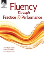 Fluency Through Practice & Performance