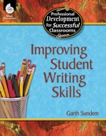 Improving Student Writing Skills
