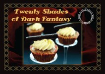 Twenty Shades of Dark Fantasy