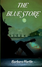 The Blue Store