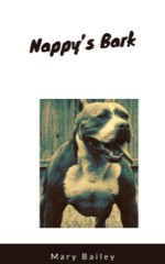 Nappy's Bark