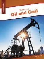 Examining Oil and Coal