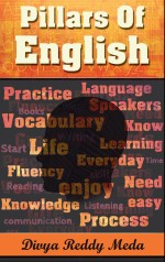Pillars of English