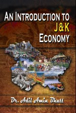 An Introduction to J & K Economy