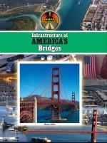 Infrastructure of America's Bridges