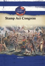 Stamp Act Congress