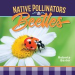 Beetles: Native Pollinators