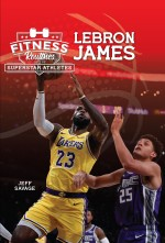 Fitness Routines of the LeBron James