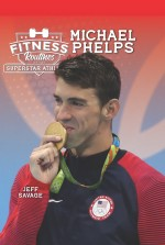 Fitness Routines of the Michael Phelps