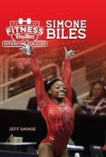 Fitness Routines of the Simone Biles