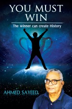You Must Win: The winner can create History