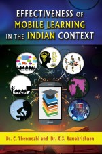 Effectiveness of Mobile Learning in the Indian Context