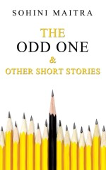 The Odd One & Other Short Stories