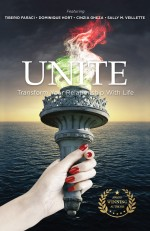 UNITE: Transform Your Relationship With Life