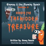 Search for the Hidden Treasure