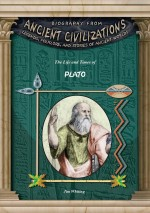 The Life and Times of Plato