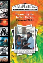 Disaster in the Indian Ocean: Tsunami 2004