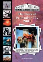 The Story of September 11, 2001