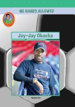 Jay-Jay Okocha