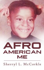 Afro-American Me