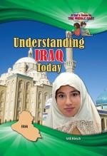 Understanding Iraq Today