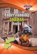 Understanding Jordan Today