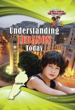 Understanding Lebanon Today
