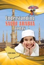 Understanding Saudi Arabia Today