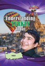 Understanding Turkey Today