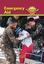 Emergency Aid