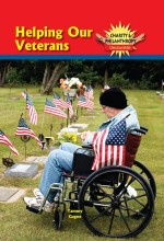 Helping Our Veterans