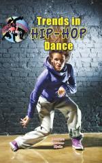 Trends in Hip-Hop Dance