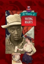 A History of Voting Rights