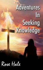 Adventures in Seeking Knowledge