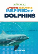Awesome Innovations Inspired by Dolphins