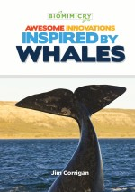 Awesome Innovations Inspired by Whales