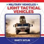 Light Tactical Vehicles