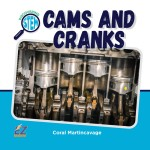 Cams and Cranks