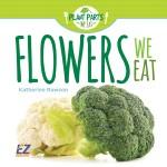 Flowers We Eat