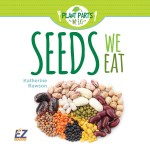 Seeds We Eat