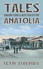 Tales from the Last Days of Anatolia