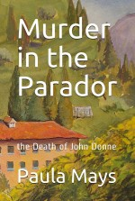 Murder in the Parador