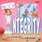 The I in Integrity