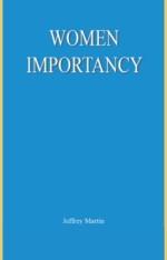 Women Importancy