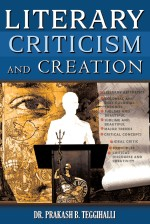 Literary Criticism and Creation