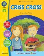 Criss Cross - Literature Kit Gr. 5-6