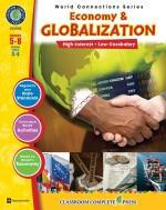Economy & Globalization Gr. 5-8