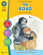 The Road - Literature Kit Gr. 9-12