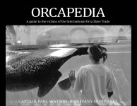 Orcapedia