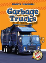 Garbage Trucks
